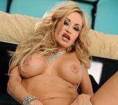 Claudia Valentine - 21 Sextury 10