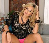 Claudia Valentine - 21 Sextury 2