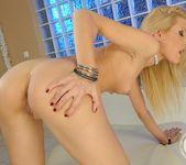 Sophie Moone - 21 Sextury 9
