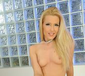 Sophie Moone - 21 Sextury 20