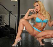 Amy Brooke - 21 Sextury 4