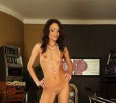 Sophie Lynx - 21 Sextury 5