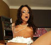 Sophie Lynx - 21 Sextury 23