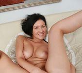 Vanessa Vaughn - 21 Sextury 19