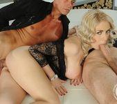 Isabella Clark - 21 Sextury 12