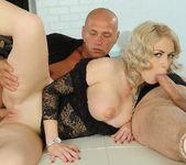 Isabella Clark - 21 Sextury 13