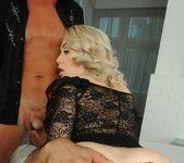 Isabella Clark - 21 Sextury 16