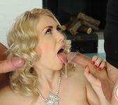 Isabella Clark - 21 Sextury 24