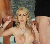 Isabella Clark - 21 Sextury 25