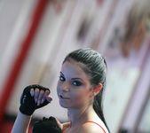 Amirah Adara vs Jessyka Swan 6