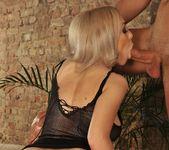 Isabella Clark - 21 Sextury 17
