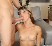 Doris Ivy - 21 Sextury 28