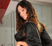 Amy Brooke, Ariella Ferrera 2