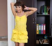 Mary Lee - 21 Sextury 2