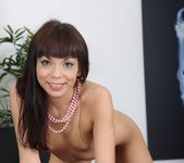 Mary Lee - 21 Sextury 10