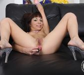 Mary Lee - 21 Sextury 13