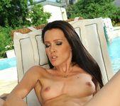 Sophie Moone - 21 Sextury 22