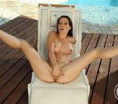 Sophie Moone - 21 Sextury 23