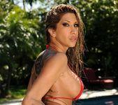 Kayla Carrera - 21 Sextury 5