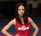 Mira Shine vs Sophie Lynx 5