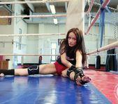Mira Shine vs Sophie Lynx 11