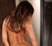 Sandee Westgate - 21 Sextury 9