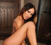 Sandee Westgate - 21 Sextury 19