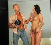 Angel Rivas - 21 Sextury 6