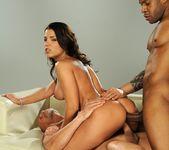 Angel Rivas - 21 Sextury 21