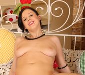 Evelyn Cage - 21 Sextury 11