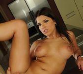 Angel Rivas - 21 Sextury 22