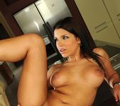 Angel Rivas - 21 Sextury 23