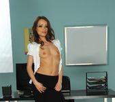 Sophie Lynx - 21 Sextury 2