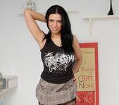Elena Rae - 21 Sextury 3