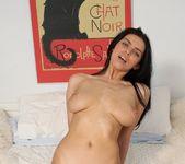 Elena Rae - 21 Sextury 21