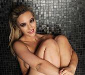 Sophia Knight - 21 Sextury 25