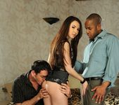 Stacy Snake - 21 Sextury 3