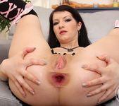 Lena Love - 21 Sextury 11