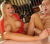 Charisma Capelli - 21 Sextury 16