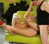 Ivana Sugar - 21 Sextury 21