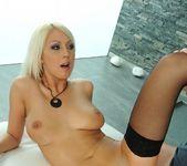 Pamela Blond - 21 Sextury 15