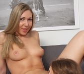 Helen, Tonya - 21 Sextury 10