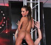 Nikky Thorne - 21 Sextury 2