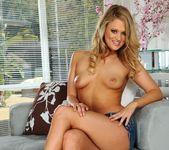 Heather Starlet - 21 Sextury 6