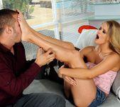 Heather Starlet - 21 Sextury 14