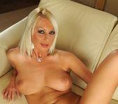 Pamela Blond - 21 Sextury 23