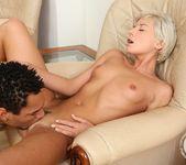 Ioana - 21 Sextury 9