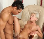 Ioana - 21 Sextury 15