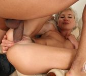 Ioana - 21 Sextury 19
