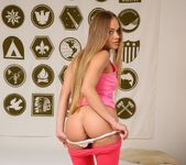 Willa - 21 Sextury 4